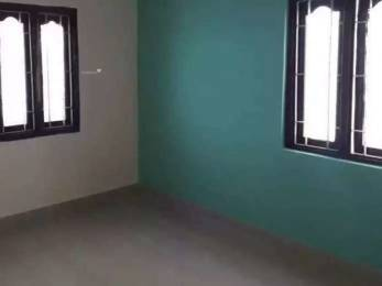 2 BHK Flats for Sale At Azampura